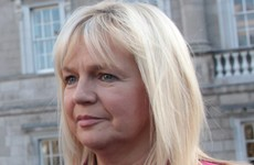 Sinn Féin TD quits after 'vicious' efforts to undermine her