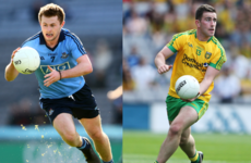 8 key players to watch in tomorrow's Sigerson Cup semi-finals