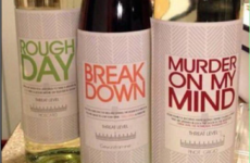 21 tweets everyone who loves wine will relate to