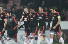 Underdogs Shrewsbury sense opportunity against under-fire Van Gaal