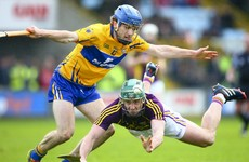 The best of the weekend's GAA action captured in 10 pictures