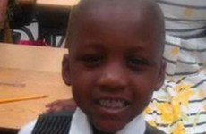 Six-year-old boy shot dead while playing with friends in Miami