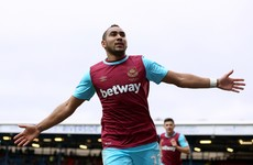 'I have to get poetry lessons' – Bilic on brilliant Payet