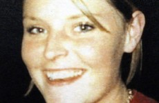 No remains found in latest search for 'disappeared' Catholic woman