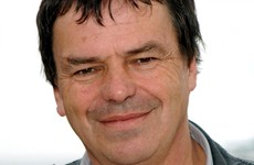 Neil Jordan: 'The kind of movies I'm known for making, they don't make them anymore""