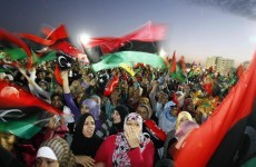 Plans for Sharia-based law in Libya unveiled
