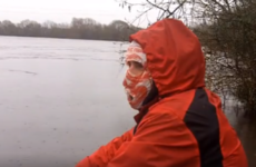 The Rubberbandits on mental health in Ireland really struck a chord
