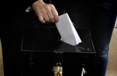 How to make your vote(s) count at the polls