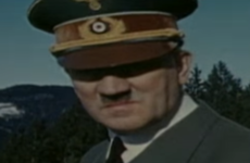 'A fully-fledged masochist': Inside the CIA's psychological profile of Adolf Hitler