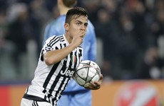 Juve stage heroic comeback after conceding twice to Bayern