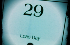 6 weird and wonderful things you didn't know about Leap Day