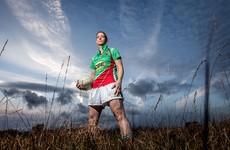 Mayo star Staunton prolongs career into 22nd season to help team-mates win All-Ireland