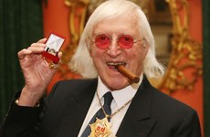 'Macho culture' at BBC allowed Jimmy Savile to abuse 57 females and 15 boys