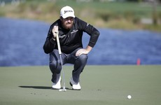 Stunning finish gets Shane Lowry in the mix at Honda Classic