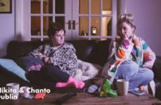 Dublin Hun's parody of Gogglebox is absolutely genius