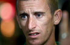 A decision was expected today but Rob Heffernan's wait for Olympic medal goes on
