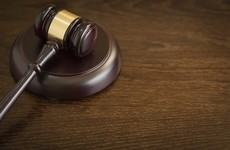 A man has been acquitted of raping a woman during a night out in Donegal