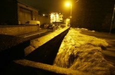 House flooded? Insurance advice from the experts