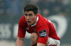 Keatley's late penalty sees Foley's Munster squeeze past Treviso