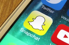 Snapchat employee sent personal details to scammer they thought was their boss