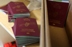 """Ireland has one of the most """"powerful"""" passports for getting through airports"""