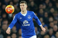 'John Stones would be a perfect fit for Barcelona'