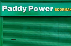Paddy Power encouraged gambler until he lost his job, family and home – report