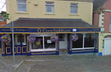 Men charged after post office staff threatened and assaulted in armed robbery