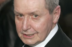 Coronation Street creator Tony Warren has died, aged 79