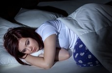 Not sleeping well? It could be your street's fault