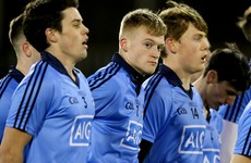 As It Happened: Dublin v Meath, Kildare v Offaly – Leinster U21FC match tracker