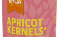 Did you buy these Apricot Kernels? They're being recalled