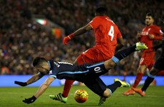 Are Man City Liverpool's perfect opponents and more Premier League talking points