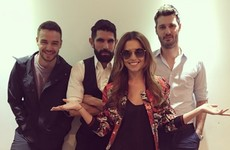 Cheryl Fernandez-Versini and Liam Payne are just trolling everyone now… it's The Dredge