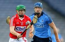 Dublin hurlers unveil team for Croker showdown as Cork make 6 changes