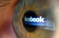 """Man jailed for 13 years for """"religiously offensive"""" Facebook post"""