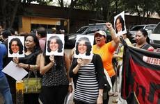 Award-winning environmentalist shot dead in her home after receiving death threats