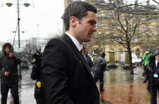Police claim Sunderland knew of Johnson underage sex act last year