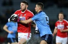 As It happened: Dublin v Cork – Allianz Division 1 football league