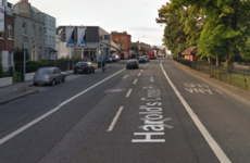 Gardaí renew appeal for witnesses after 'serious assault' in Dublin last night