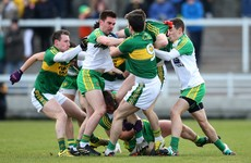 Battle of Tralee, Waterford clinical – Sunday GAA talking points
