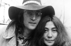 Earliest known letter of John Lennon to go for £30,000 at auction