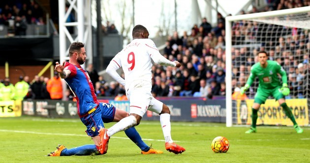 Damien Delaney hits out at 'unbelievably harsh' penalty decision in social media post