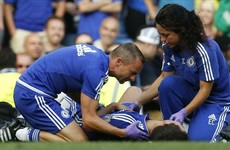Eva Carneiro 'wants public apology from Mourinho'