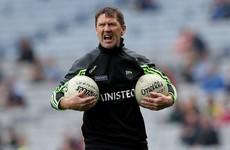 Jack O'Connor picks 4 of last year's All-Ireland minor winning team for Tipp U21 clash