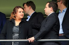 Sunderland's Irish CEO resigns, admits to having known Adam Johnson kissed 15-year-old girl