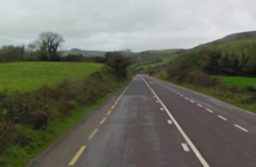 Young cyclist (18) dies after being struck by car in Co Cork