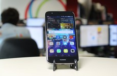 Its software may say iPhone, but how does Huawei's GX8 compare to other phones?
