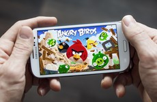 Why YouTube sees you playing games on your phone to be the next big thing
