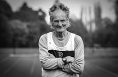 'Gentleman Jim' McNamara, Irish Olympian, dies aged 76